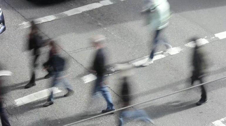 motion-blur-timelapse