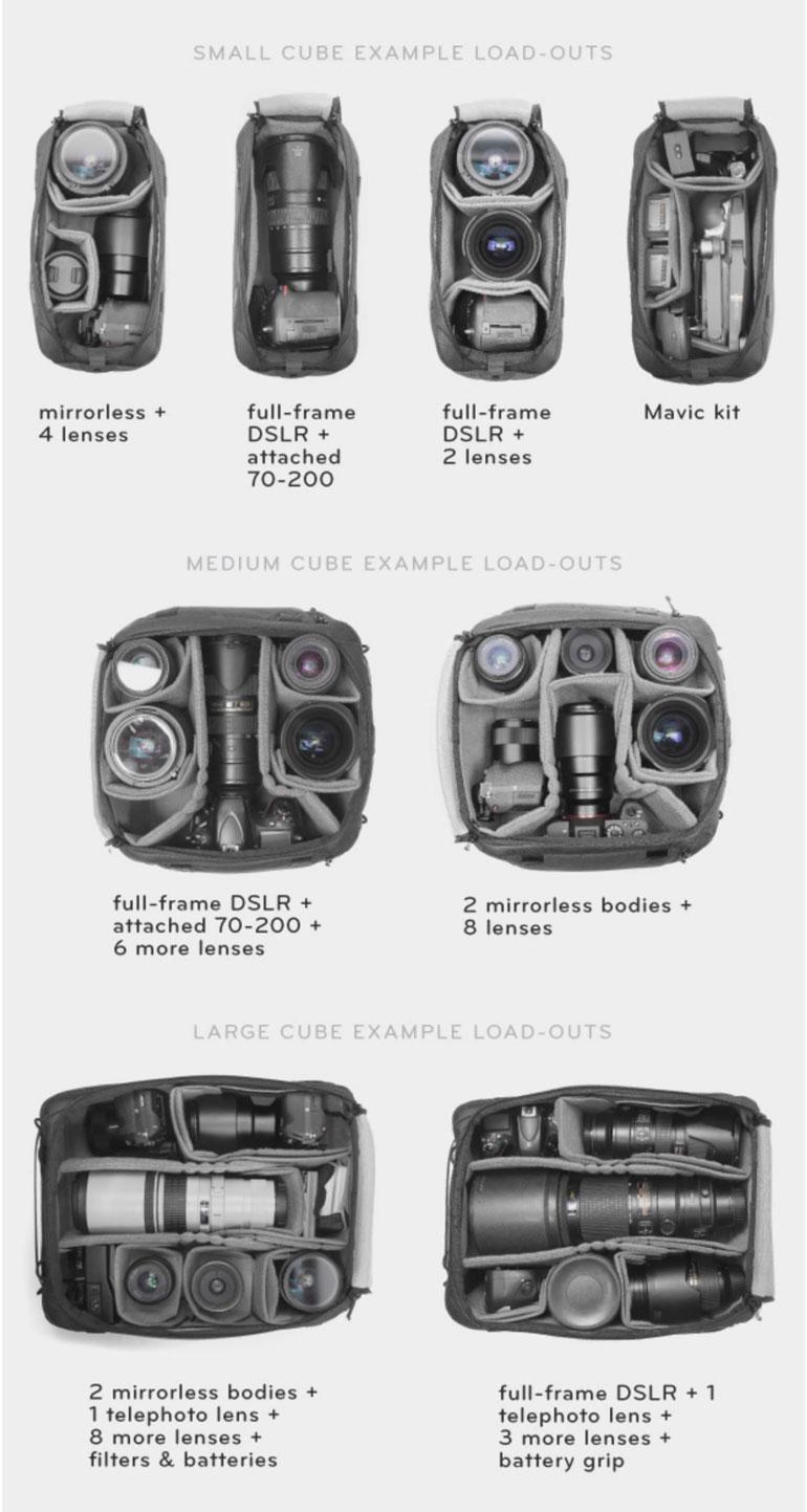 peak-design-camera-cube