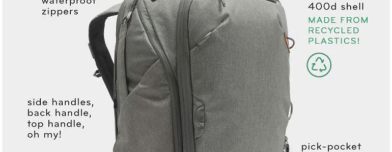 peak-design-kickstarter-travel-backpack-45l