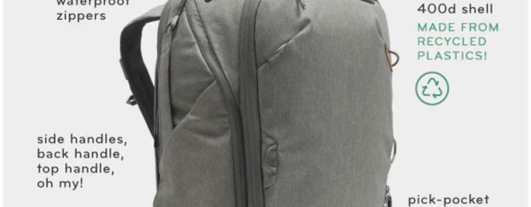 peak-design-kickstarter-travel-backpack-45l