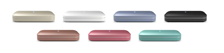 phonesoap-phone-cleaner-colors