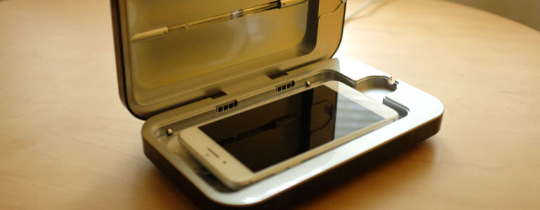 phonesoap-review-iphone
