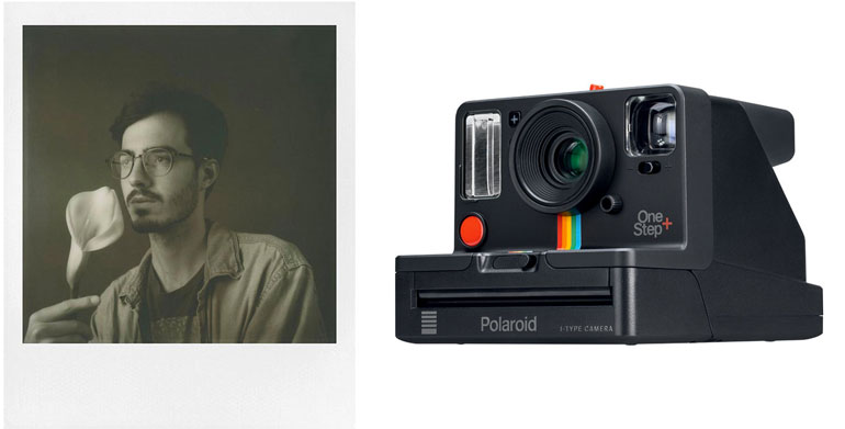 polaroid-onestep-plus-camera