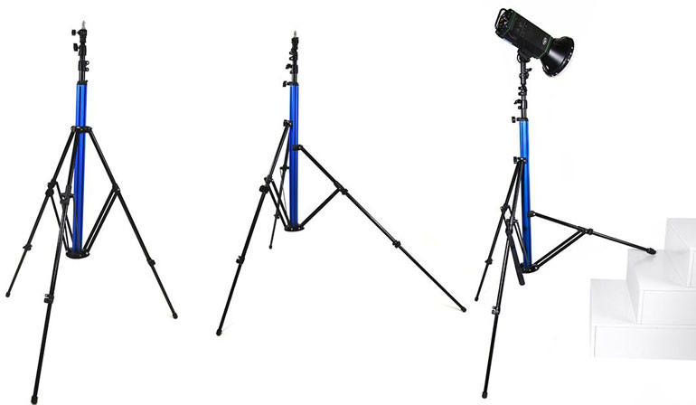 savage-multiflex-light-stand