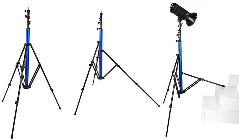 savage-multiflex-light-stand