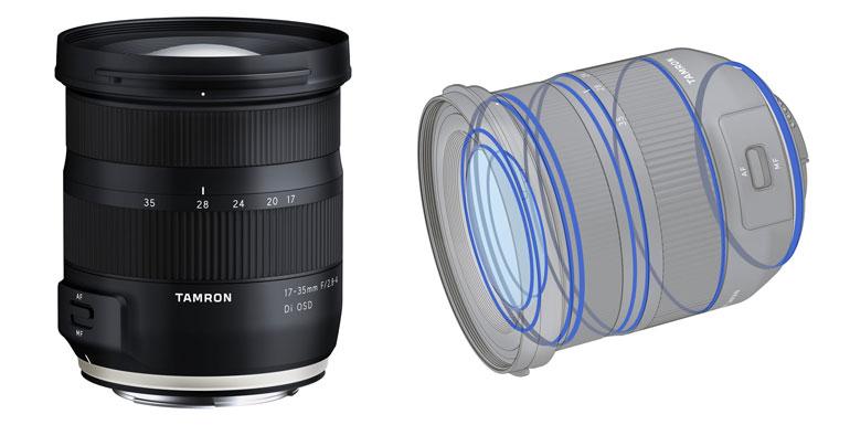tamron-17-35mm-lens