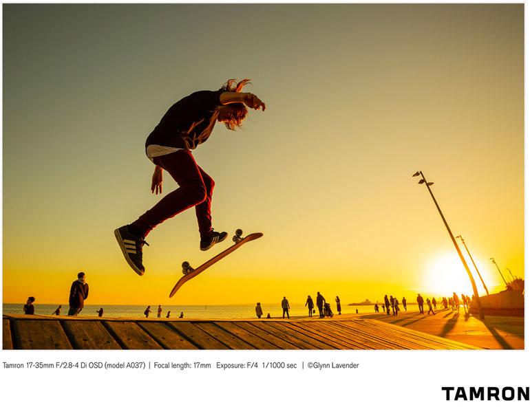 tamron-17-35mm-photo