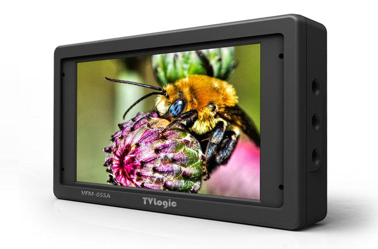 tvlogic-oled-camera-monitor