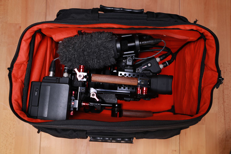 zacuto-trigger-grips-travel-pack