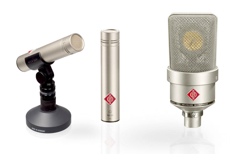 neumann-large-vs-small-diaphragm-condenser-microphones