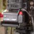 swit battery c200 c300 d-tap