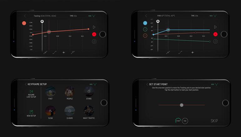 syrp-genie-ii-motion-control-app