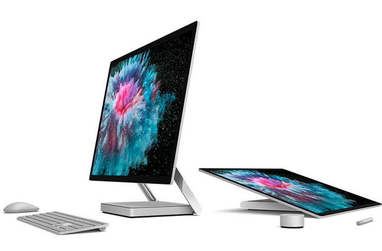 microsoft-surface-studio-2-display