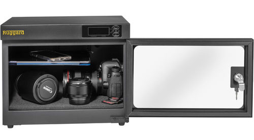ruggard-camera-dry-box-18l