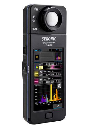 sekonic-c800