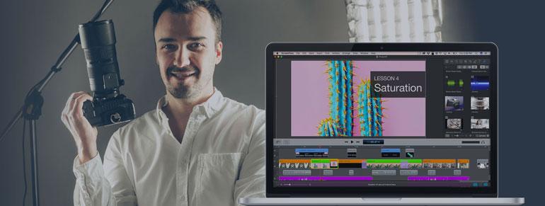 telestream-8-screen-cast-editor