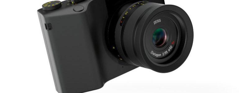 zeiss-zx1-digital-camera