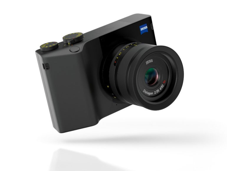 zeiss-zx1-digital-camera