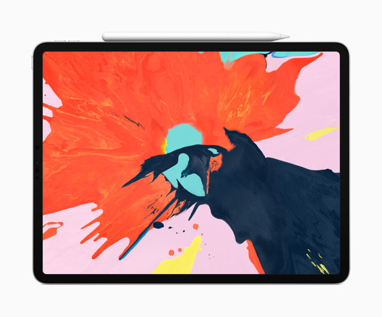 apple-ipad-pro-gift