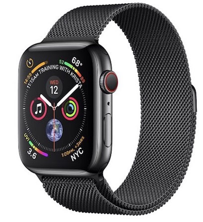 apple-watch-gift