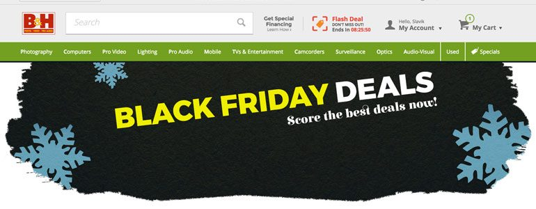 b-h-black-friday-deals