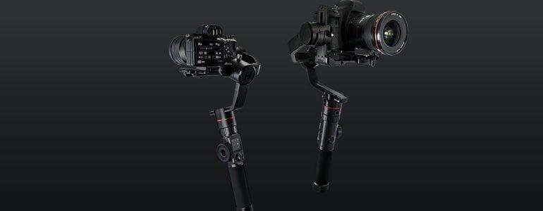 feiyu-ak2000-ak4000-gimbal-stabilizers