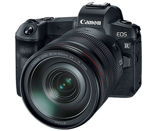 filmmaker-gifts-canon-camera