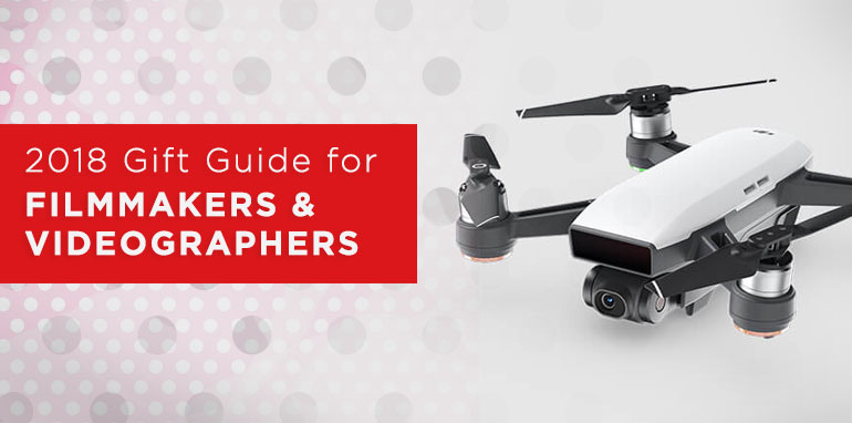 gifts-for-filmmakers-videographers