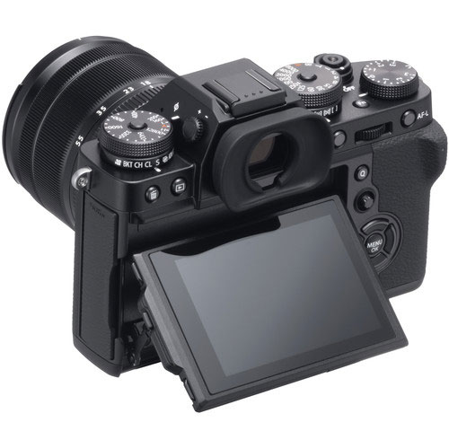 gifts-for-videographers-fuji-camera