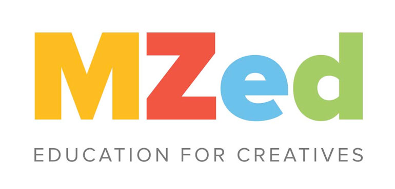mzed-online-filmmaking-school