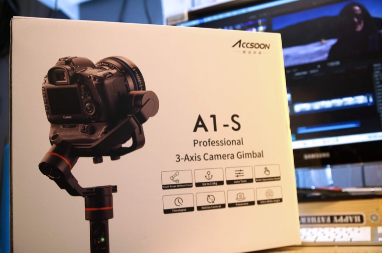 accsoon-a1s-3-axis-gimbal