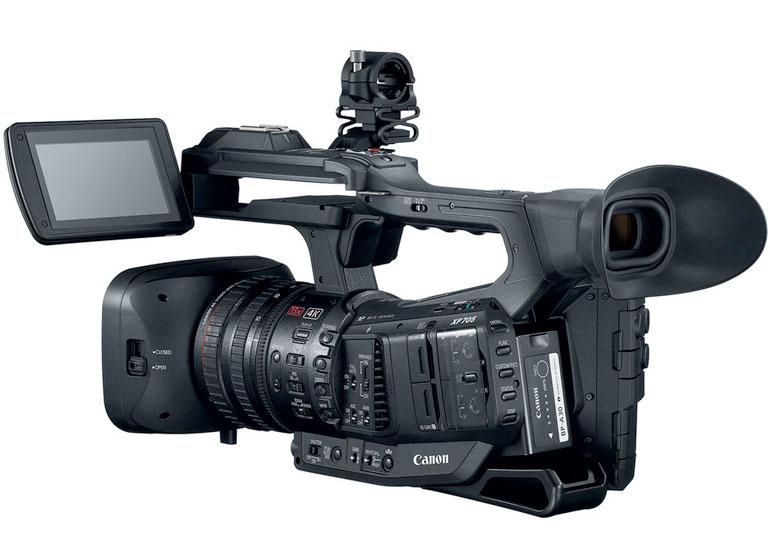 canon-xf705-camcorder