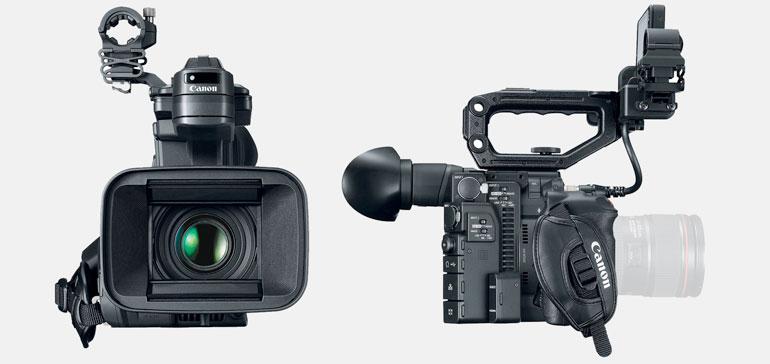 canon-xf705-vs-c200