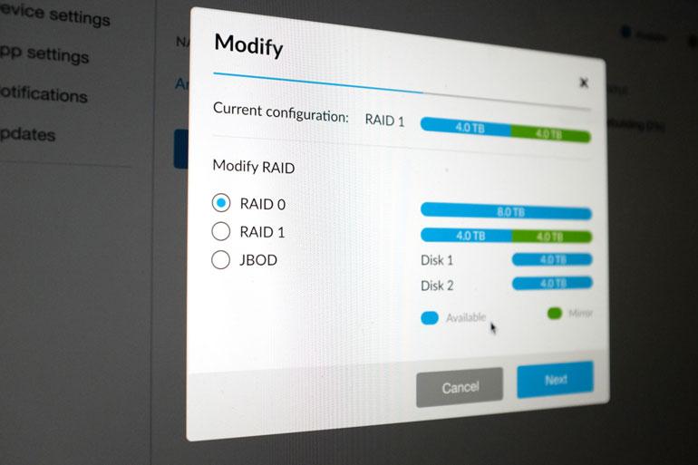 lacie-raid-manager-app-raid-0-1-jbod