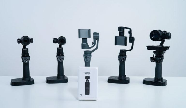 dji-osmo-cameras