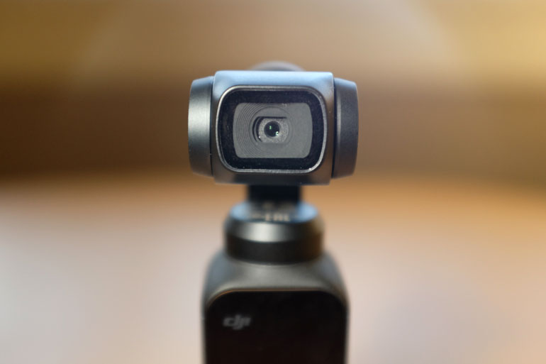 dji-osmo-pocket-camera