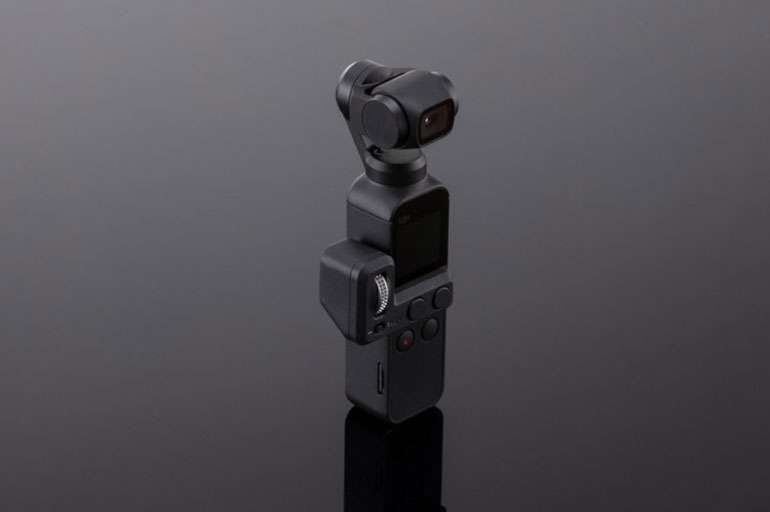 dji-osmo-pocket-controller-wheel