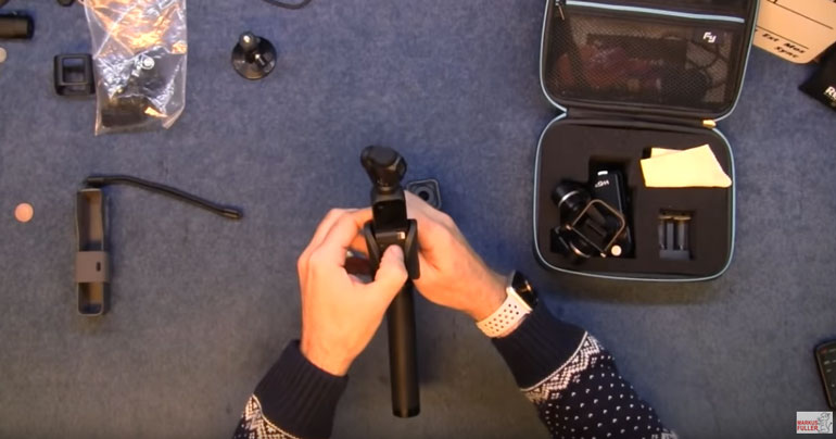 dji-osmo-pocket-diy-tripod-selfie-stick-mount