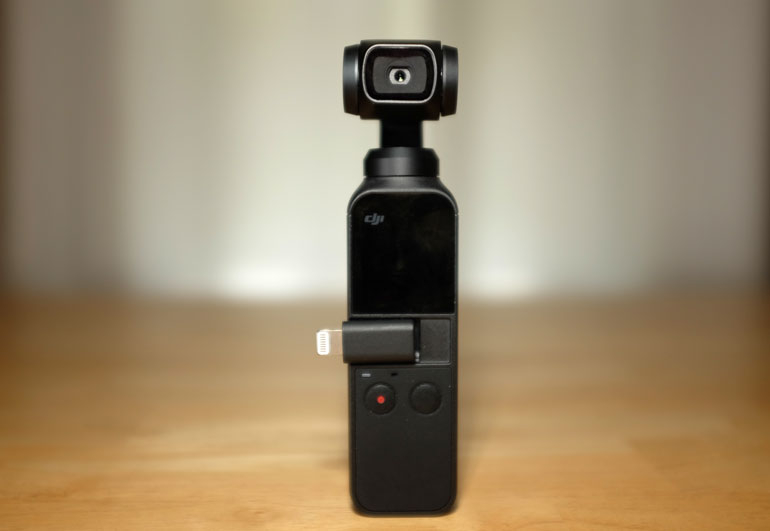 dji-osmo-pocket-review