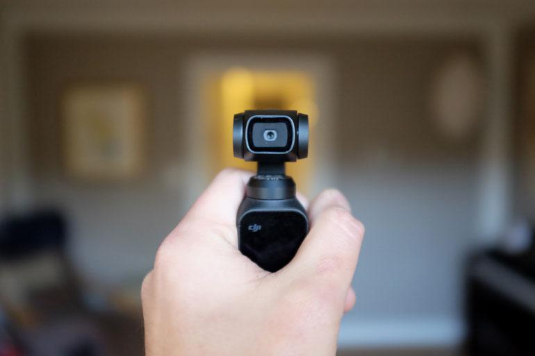 dji-osmo-pocket-selfie