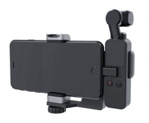 dji-osmo-smart-phone-holder