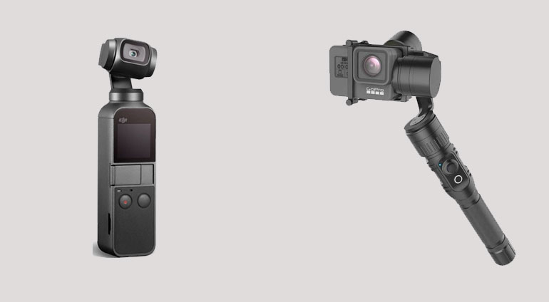 gopro-hero-7-vs-dji-osmo-pocket