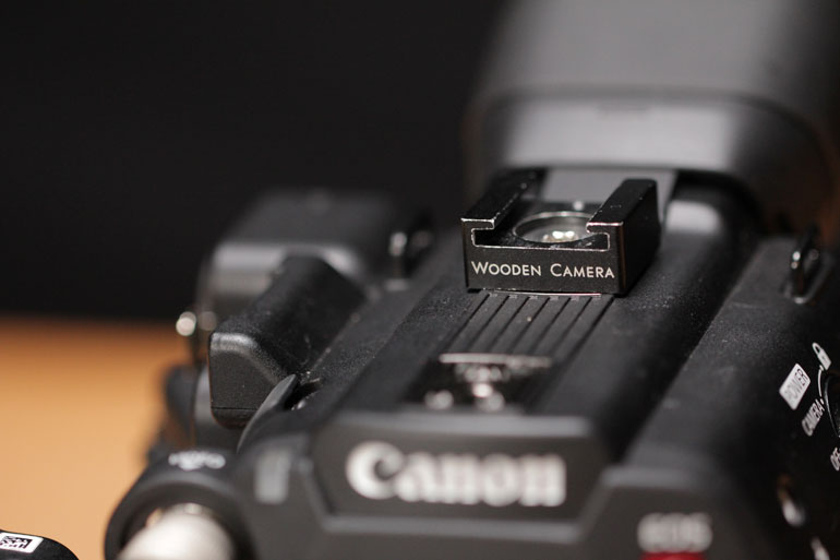 on-camera-microphone-shoe-adapter