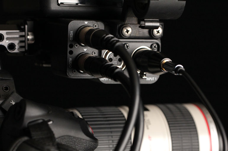 rode-mic-vxlr-xlr-adapter