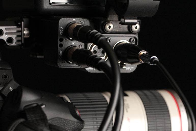 rode-mic-vxlr-xlr-adapter