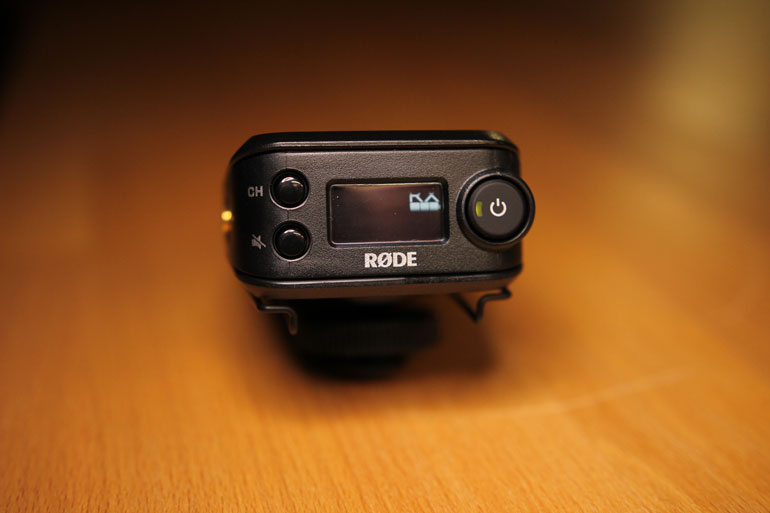 rode-mics-rodelink-newsshooter