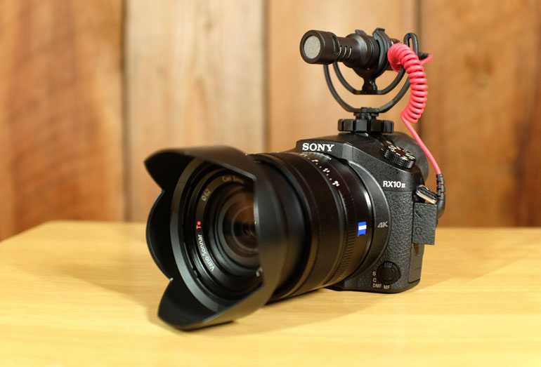 rode-mics-sony-on-camera-microphone
