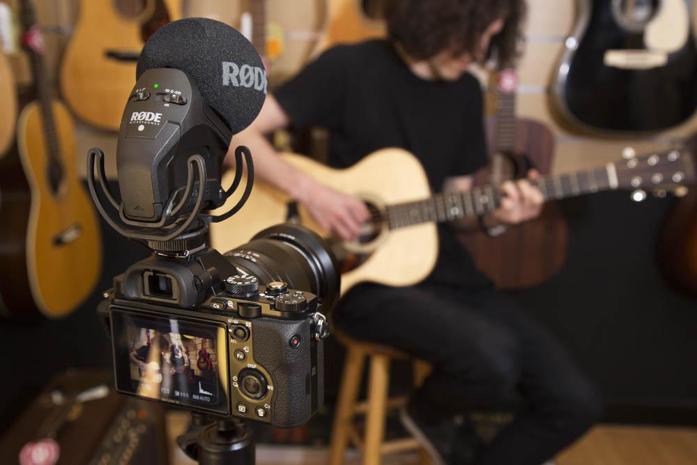 rode-mics-stereo-videomic