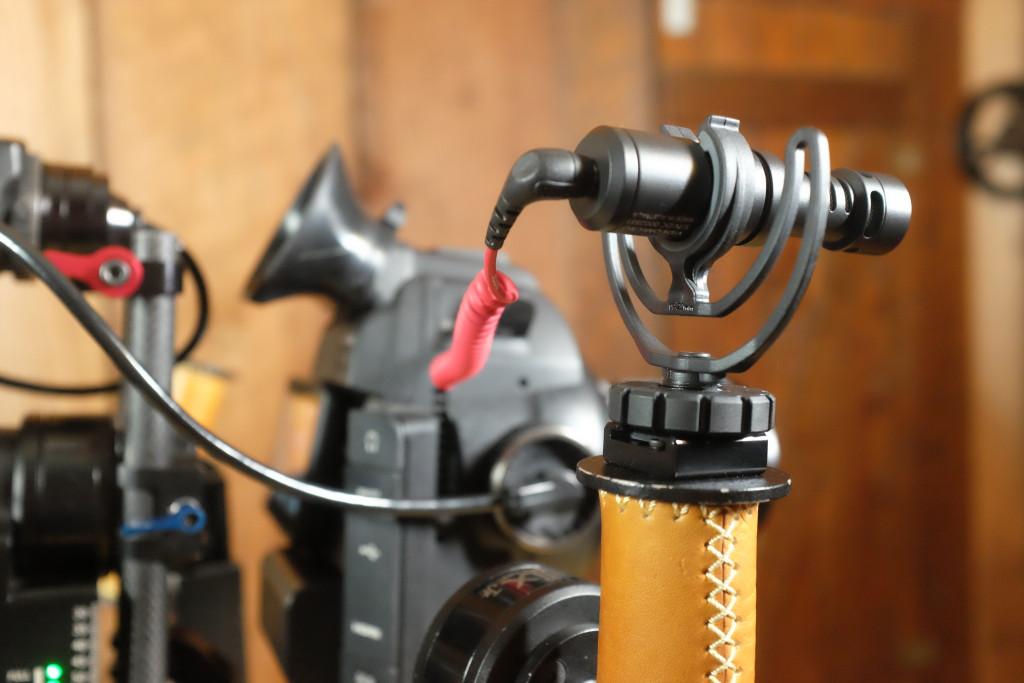 rode-mics-video-micro-gimbal