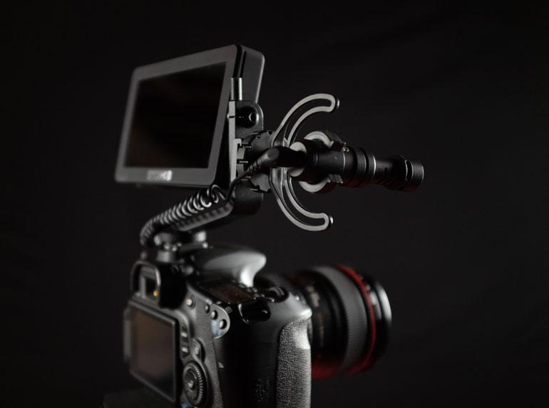 rode-mics-videomicro